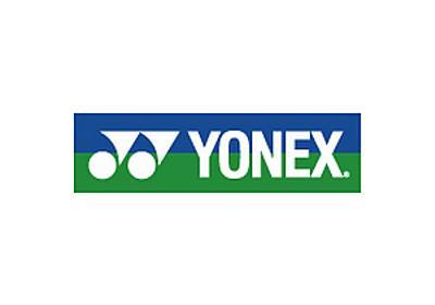 大坂なおみ選手の使用ラケットに関する報道について(お詫びと訂正)|NEWS ニュース | YONEX TENNIS ヨネックステニス