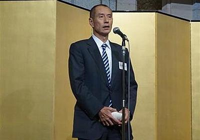「新潮45」休刊問題 「お騒がせしました」新潮社社長が陳謝 - 産経ニュース