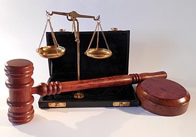 スルガ銀行の旧経営陣提訴にかかる判断理由~調査委員会報告~ - 銀行員のための教科書
