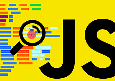 10 Tips for Javascript Debugging Like a PRO with Console