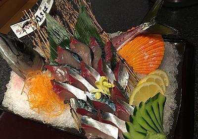 関サバにとり天、大分の美味を食べ尽くす別府・温泉巡りの旅。 | 大分県 | トラベルジェイピー 旅行ガイド
