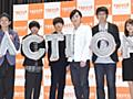 TBSラジオ『ACTION』9月末で終了 宮藤官九郎「やっと楽しくなりかけた…」 | ORICON NEWS