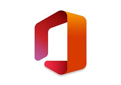 Outlookなどがパスワードを記憶しなくなる不具合 ~原因はWindows 10の更新プログラム - PC Watch