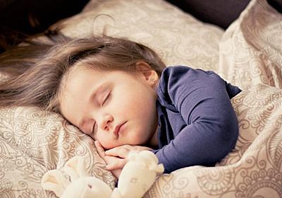 睡眠を最高品質に保つためにやってること【保存版】 | jMatsuzaki