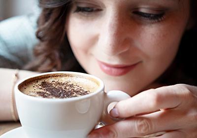 コーヒーに含まれ健康をブーストする「ファイトケミカル」とは? - GIGAZINE