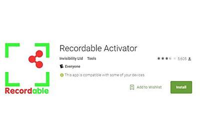 Androidの脆弱性「Certifi-Gate」、Google Play認可アプリに潜んでいたことが明らかに - ZDNet Japan