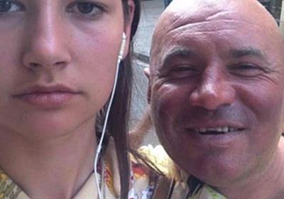 1カ月間にナンパしてきた男性と自撮り。20歳女性がInstagramに載せた理由 | HuffPost Japan