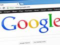 Chromeが「5秒後にスキップできます」などのムービー広告を2020年8月からブロック開始 - GIGAZINE
