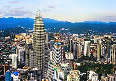 【英語が通じる親日国】移住先として大人気!マレーシアが持つ10の魅力 | English Lab(イングリッシュラボ)┃レアジョブ英会話が発信する英語サイト