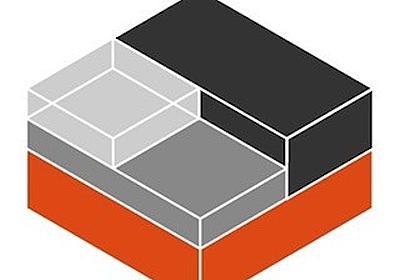 Linuxコンテナ技術「LXD 2.0」登場   TECH+