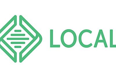 Local | Local WordPress development made simple