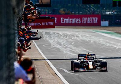 【特別コラム:ホンダF1撤退】多くのレースファンを失望させたホンダ。F1活動終了で失う大切なもの   F1   autosport web