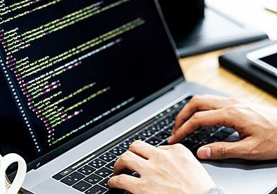 40代以上は4% 中国のオープンソース開発は高収入の若者が中心:日経ビジネス電子版