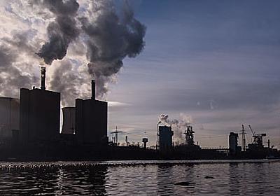 電気代EU第1位…!ドイツの「エネルギー転換」こんなに矛盾だらけ(川口 マーン 惠美) | 現代ビジネス | 講談社(1/3)