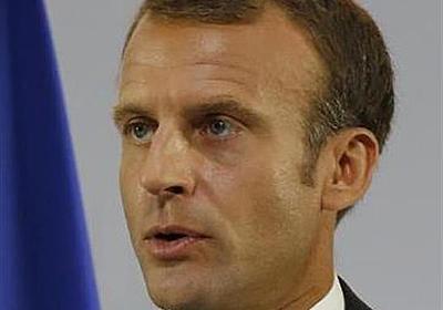 仏大統領、旧植民地独立派の拷問「国家責任」認める 「汚い戦争」の事実解明は「歴史家に」懸念も(1/2ページ) - 産経ニュース