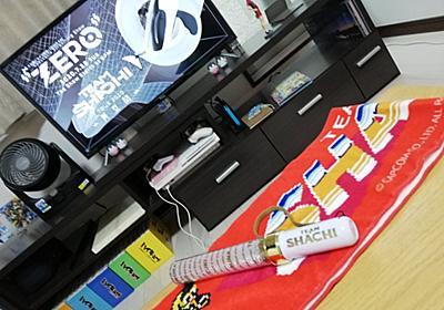 """まさに「スペクタクル」!TEAM SHACHI無観客ライブ「TEAM SHACHI TOUR 2020〜異空間〜:Spectacle Streaming Show """"ZERO""""」レポ - 女限エリアからこんにちは"""