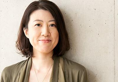 脚本家・野木亜紀子さんがNHKドラマで描くもの 「間違えた人を徹底的に叩いたら、誰も生き残らない」 | HuffPost Japan