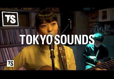 竹内アンナ - No Scrubs(TLC Cover) / Music Bar Session #15(TOKYO SOUNDS) - YouTube