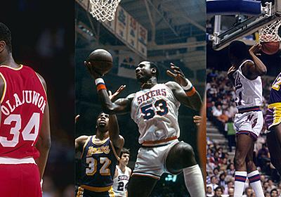 かつてコートを彩った NBA プレイヤーの知る人ぞ知るシグネチャーモデル 6 選 | HYPEBEAST.JP