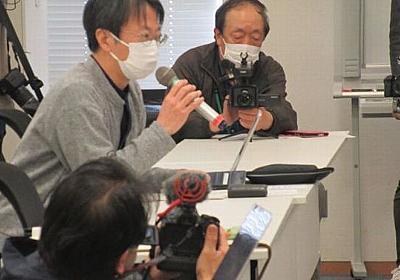 [41]生活保護のオンライン申請導入を急げ - 稲葉剛|論座 - 朝日新聞社の言論サイト