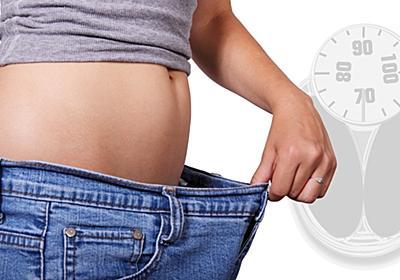筋トレ2週間目にして体脂肪率20%を切りました!!やはり筋トレは継続だ!【筋トレ14日目】 - オタクマン
