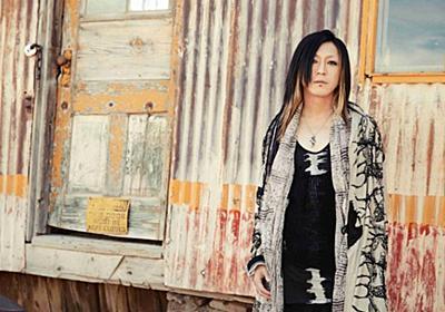 HISASHIが語る、25周年控えたバンドの現在「僕らは今もすごくGLAYを楽しんでいる」 - Real Sound|リアルサウンド