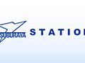 アストラ - キャラクター - 円谷ステーション