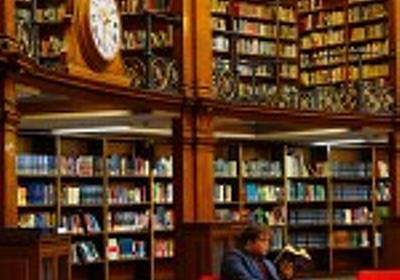 UK Library eBook Pilot Shows Library Loans Drive Sales | The Digital Reader