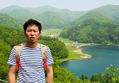 LIGに勤めて半年で長野に左遷され、ゲストハウスをやることになりました。本当にありがとうございました。 | 東京上野のWeb制作会社LIG
