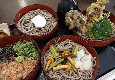 とにかく麺が食べたい!神戸・阪神間でおいしいと評判の麺の店5選 | リビング兵庫Web