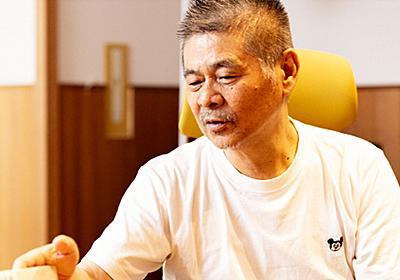 岩田さんは「おかげさまで、はかどりました」と言われるのが無上の喜びだった~糸井重里さんに聞く、任天堂元社長の岩田聡さん | エディターズ・チョイス | ダイヤモンド・オンライン