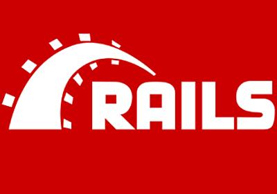 M3 DigiKar Rails5への道 - エムスリーテックブログ