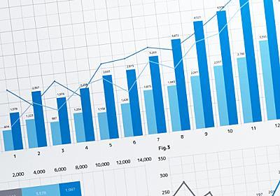 政府の「デタラメ統計」騒ぎ、実はGDP統計も問題だらけだった(町田 徹) | マネー現代 | 講談社(1/3)