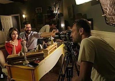 ファーウェイCMの「自撮り」写真、実は一眼レフで撮っていたことがバレる。 – すまほん!!
