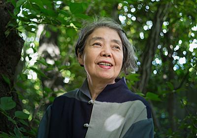 樹木希林さん死去に関するトピックス:朝日新聞デジタル