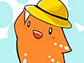 【お知らせ】ヒトデ祭りをはてなブログからワードプレスへ移転します - 今日はヒトデ祭りだぞ!
