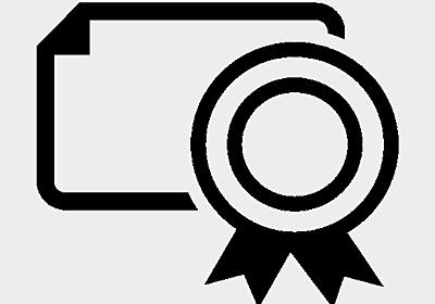 OpenSSL で作成した自己署名証明書を Key Vault 証明書にインポートする | 焦げlog