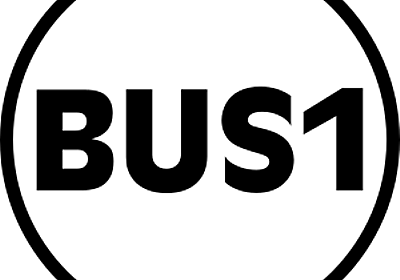 GitHub - bus1/dbus-broker: Linux D-Bus Message Broker