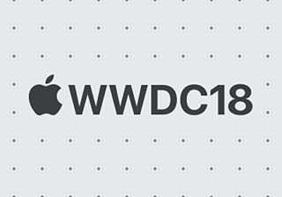 [WWDC18] Swift 4.2からはランダム値生成にRandomNumberGeneratorを使おう #WWDC18   Developers.IO