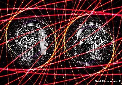 脳の中には意識の鍵を握る2つのネットワークが存在することが判明(米研究) : カラパイア