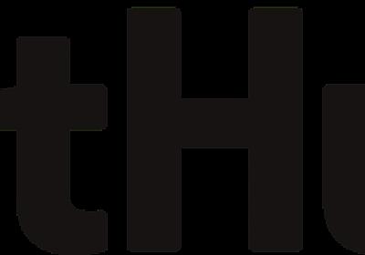 Microsoft、GitHubを買収完了 現地時間4日に正式発表へ | CoRRiENTE.top