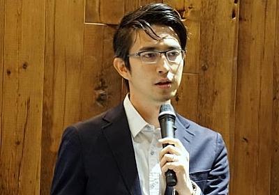 同性婚「憲法で認められない」は間違い、憲法学の通説は「違反しない」…木村草太教授が解説 - 弁護士ドットコム