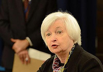 日本市場を襲う「株の冬」とヘッジファンドの誤算~3月FOMCを終えて=E氏 | マネーボイス