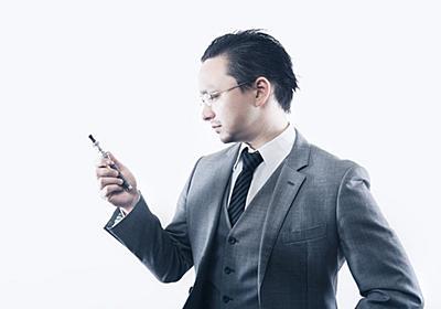 WordPress管理画面の投稿一覧ページに投稿IDを表示させる方法 - 岡山のWordPressを使ったホームページ制作ならOffise Kondo