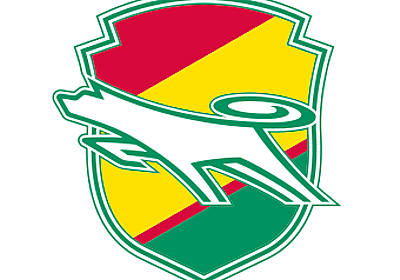 フアン エスナイデル監督解任のお知らせ | トップチーム | 2019.03 | 新着情報 | ジェフユナイテッド市原・千葉 公式ウェブサイト