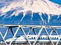 東海道新幹線の運行間隔が地下鉄並みに短縮!JR東海の工夫とは | News&Analysis | ダイヤモンド・オンライン
