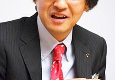 日本が 数学で 決定的に 優れているわけ ノーベル賞・フィールズ賞受賞で圧倒している歴史的背景