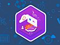 PyTorch Fundamentals - Learn | Microsoft Docs