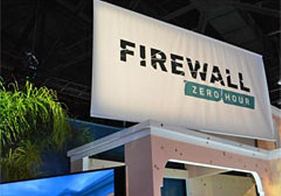 リスポーンなしのチーム対戦FPSをVR+銃型コントローラで遊ぶと,索敵の緊張感が跳ね上がる。「Firewall Zero Hour」プレイレポート - 4Gamer.net