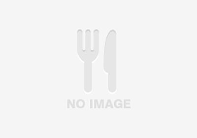 千里眼(地図/写真/代々木上原/ラーメン・つけ麺その他) - ぐるなび